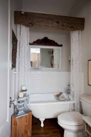 Hanging Lace Curtains Best 25 Lace Curtains Ideas On Pinterest Window Dressings Diy
