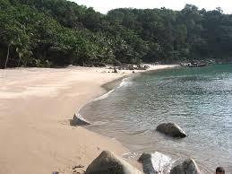 top 10 des plus belles plages de phuket en thailande carte de l u0027île