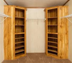 Closetmaid Closet Design Beautiful Closetmaid Design Ideas Gallery Rugoingmyway Us