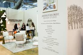 100 home design furniture fair 100 ad home design show nyc press u2014 ara thorose nate