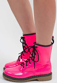 womens combat boots target 1691 best boots for images on shoes boots and
