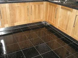 high gloss black floor tiles on throughout marble and marbles