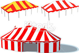 tent event tent event royalty free stock clipart panda free clipart images