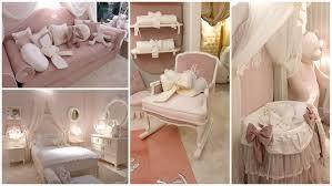 chambre fille baroque chambre bébé baroque collection et chambre de princesse pour photo