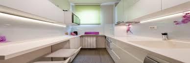 unterbaulen küche möbelleuchten unterbauleuchten kaufen lichtdiscount de