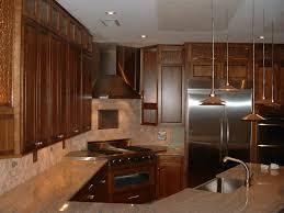 Base Cabinets Kitchen Tall Kitchen Base Cabinets Kitchen Decoration