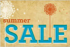 summer sale summer weight loss sale wagner