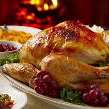thanksgiving dinner states quiz