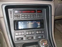 car audio archive bimmerforums the ultimate bmw forum