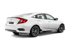 peugeot sedan 2017 the honda civic sedan honda australia