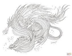 good coloring pages dragon remodel book mehidi printable