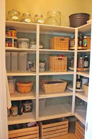 Building Wood Shelves In Pantry by Diy Lazy Susans For Your Pantry Noting Grace