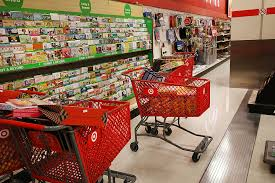 deals in target on black friday black friday sale target continues deals all weekend long news