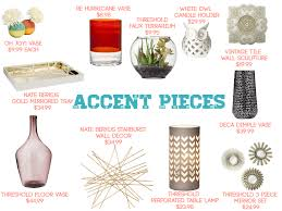 home decor accent pieces decoration pieces for home home decor