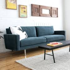 Gus Modern Sofa Fascinating Bloor Sofa In Assorted Colors Design By Gus Modern