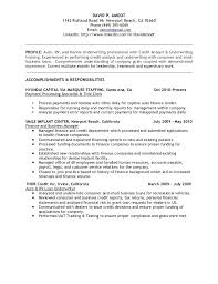 Ibanking Resume Cheap Papers Proofreading Site For Masters Esl Mba Term Paper Help