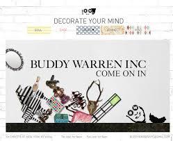 blog design ideas creative web design ideas for your website
