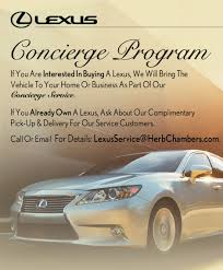 pre owned lexus boston lexus concierge program test drive a lexus near boston ma