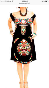 best 25 mexican traditional clothing ideas on pinterest mexican