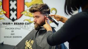 best haircut ideas for men in 2016 youtube