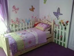 Best  Butterfly Theme Room Ideas On Pinterest Toddler Crafts - Butterfly kids room