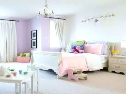 the most calming color most soothing colors for bedroom download soothing wall colors