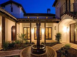 santa fe style homes hacienda house magnificent 6 tags santa fe style homes spanish