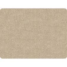 suntouch floor warming 8 ft x 30 in 120v radiant floor warming