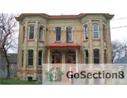 section 8 housing and apartments for rent in elgin kane illinois
