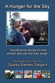 Barnes Enterprises Inc Books By Sparky Barnes Sargent Dga Enterprises Inc