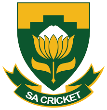 Icc Flag South Africa National Cricket Team Wikipedia