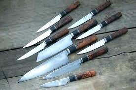 kitchen knives set reviews victorinox kitchen knife set rudranilbasu me