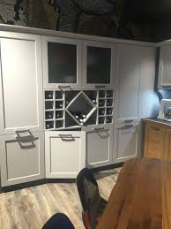 wine kitchen cabinet kitchen cabinets kitchen with cabinets also design and online