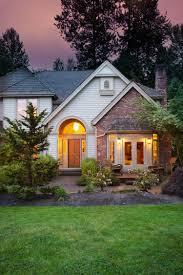 plug and play outdoor lighting outdoor lighting systems sacharoff decoration