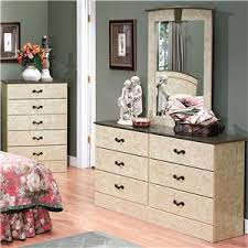 marble bedroom set fabiana traditional poster canopy leather