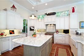 Kitchen Extension Design Ideas Homeofficedecoration Extension Design Ideas Kitchen Garden Room