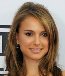 chocolate hair with platinum highlight pictures 20 best summer hair color with highlights hairstyles hair