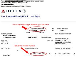100 ua baggage fee why you shouldn u0027t use a united