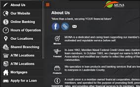 Flag Federal Credit Union Muna Federal Credit Union Android Apps On Google Play