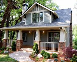 craftsman cottage style house plans what to about buying a historic craftsman in
