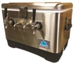 jockey box rental cooler solutionsjockey box rentals niagara region draft
