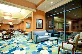 100 2 bedroom suites myrtle beach sc 2 bedroom hotel suites 2 bedroom suites myrtle beach sc 2 bedroom hotel suites in virginia beach homewood hotel suites