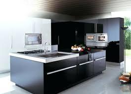 cuisine design italienne pas cher cuisine design italienne avec ilot ide cuisine avec lot cuisine