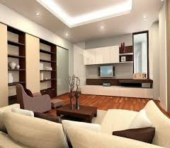Ceiling Design In Living Room  Amazing Suspended Ceilings - Designs for ceiling of living room