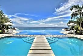 acuaverde resort map acuatico resort san juan low rates traveloka