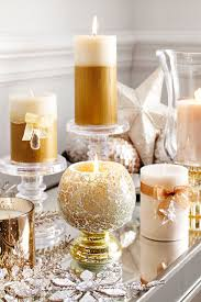 569 best velas candles images on pinterest candles crafts and