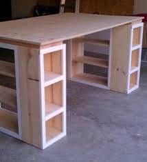 Garage Storage And Organization - garage storage and organization garage shelving and folding