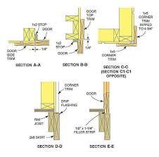 Floor Plans Storage Sheds 10 12 Storage Shed Plans U0026 Blueprints For Constructing A Beautiful
