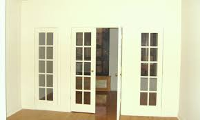 Patio Panel Pet Door by Iris Dog Door Image Collections Doors Design Ideas