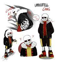 underswap sans redraw by pastelumbreon on deviantart of darkness by pastelumbreon on deviantart